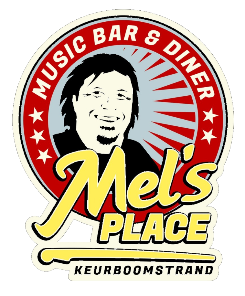 Mel Botes - Mel's Place Plettenberg Bay